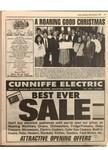 Galway Advertiser 1992/1992_11_24/GA_24111992_E1_015.pdf