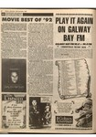 Galway Advertiser 1992/1992_11_24/GA_24111992_E1_018.pdf