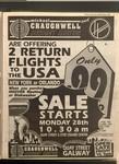 Galway Advertiser 1992/1992_11_24/GA_24111992_E1_003.pdf