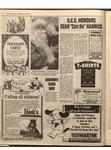 Galway Advertiser 1992/1992_11_24/GA_24111992_E1_010.pdf