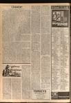 Galway Advertiser 1975/1975_02_20/GA_20021975_E1_006.pdf
