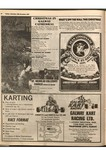 Galway Advertiser 1992/1992_11_24/GA_24111992_E1_016.pdf
