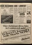 Galway Advertiser 1992/1992_11_24/GA_24111992_E1_004.pdf