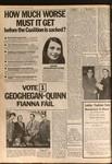 Galway Advertiser 1975/1975_02_20/GA_20021975_E1_014.pdf