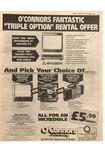 Galway Advertiser 1992/1992_11_05/GA_05111992_E1_011.pdf