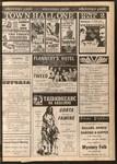 Galway Advertiser 1975/1975_02_20/GA_20021975_E1_007.pdf