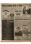 Galway Advertiser 1992/1992_11_05/GA_05111992_E1_020.pdf