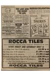 Galway Advertiser 1992/1992_11_05/GA_05111992_E1_004.pdf