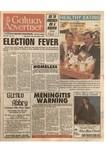 Galway Advertiser 1992/1992_11_05/GA_05111992_E1_001.pdf