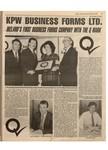Galway Advertiser 1992/1992_11_05/GA_05111992_E1_019.pdf