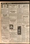 Galway Advertiser 1975/1975_02_20/GA_20021975_E1_002.pdf
