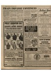 Galway Advertiser 1992/1992_11_05/GA_05111992_E1_008.pdf