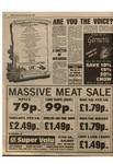 Galway Advertiser 1992/1992_11_05/GA_05111992_E1_014.pdf