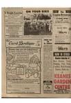 Galway Advertiser 1992/1992_11_05/GA_05111992_E1_018.pdf