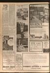 Galway Advertiser 1975/1975_02_20/GA_20021975_E1_010.pdf
