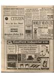 Galway Advertiser 1992/1992_11_05/GA_05111992_E1_006.pdf