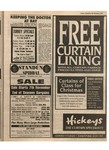 Galway Advertiser 1992/1992_11_05/GA_05111992_E1_003.pdf
