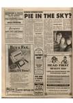 Galway Advertiser 1992/1992_11_05/GA_05111992_E1_010.pdf