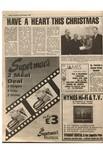 Galway Advertiser 1992/1992_11_05/GA_05111992_E1_012.pdf