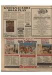 Galway Advertiser 1992/1992_11_05/GA_05111992_E1_016.pdf