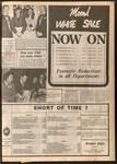 Galway Advertiser 1975/1975_02_20/GA_20021975_E1_003.pdf