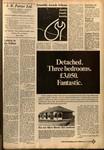 Galway Advertiser 1970/1970_08_13/GA_13081970_E1_003.pdf