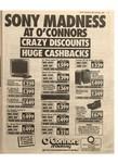 Galway Advertiser 1992/1992_11_26/GA_26111992_E1_009.pdf