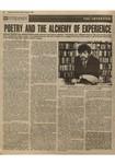 Galway Advertiser 1992/1992_11_26/GA_26111992_E1_029.pdf
