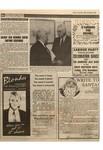 Galway Advertiser 1992/1992_11_26/GA_26111992_E1_027.pdf