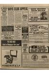 Galway Advertiser 1992/1992_11_26/GA_26111992_E1_012.pdf
