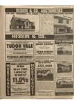 Galway Advertiser 1992/1992_11_26/GA_26111992_E1_036.pdf