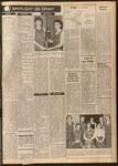 Galway Advertiser 1975/1975_02_20/GA_20021975_E1_011.pdf