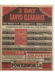 Galway Advertiser 1992/1992_11_26/GA_26111992_E1_003.pdf