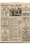 Galway Advertiser 1992/1992_11_26/GA_26111992_E1_018.pdf