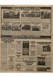 Galway Advertiser 1992/1992_11_26/GA_26111992_E1_035.pdf