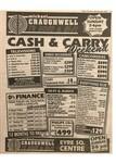 Galway Advertiser 1992/1992_11_26/GA_26111992_E1_005.pdf