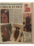 Galway Advertiser 1992/1992_11_26/GA_26111992_E1_026.pdf