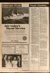 Galway Advertiser 1975/1975_02_20/GA_20021975_E1_012.pdf