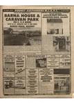 Galway Advertiser 1992/1992_11_26/GA_26111992_E1_034.pdf