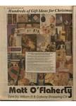 Galway Advertiser 1992/1992_11_26/GA_26111992_E1_016.pdf