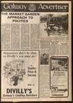 Galway Advertiser 1975/1975_02_20/GA_20021975_E1_001.pdf