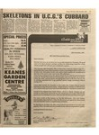 Galway Advertiser 1992/1992_11_26/GA_26111992_E1_019.pdf