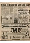 Galway Advertiser 1992/1992_11_26/GA_26111992_E1_008.pdf