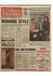 Galway Advertiser 1992/1992_11_26/GA_26111992_E1_001.pdf