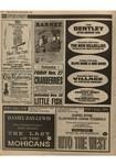 Galway Advertiser 1992/1992_11_26/GA_26111992_E1_031.pdf