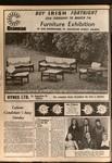Galway Advertiser 1975/1975_02_20/GA_20021975_E1_004.pdf