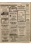 Galway Advertiser 1992/1992_11_26/GA_26111992_E1_040.pdf