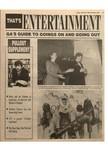 Galway Advertiser 1992/1992_11_26/GA_26111992_E1_023.pdf