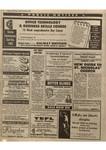 Galway Advertiser 1992/1992_11_26/GA_26111992_E1_037.pdf