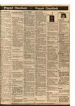 Galway Advertiser 1975/1975_05_01/GA_01051975_E1_015.pdf